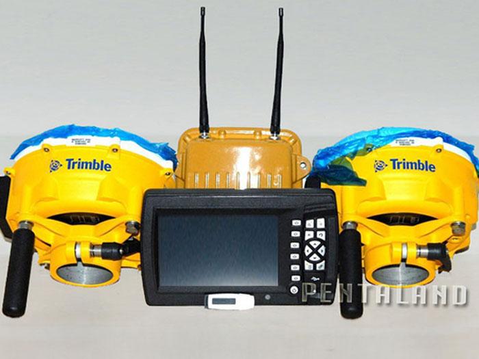 Trimble GCS900 MS992 GNSS Dual Receiver Cab Kit trimble gcs900 ms992 gnss dual receiver cab kit pentaland surveying trimble wiring diagrams at eliteediting.co